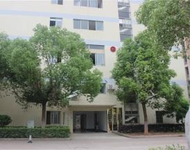 鑫远·融城商业中心